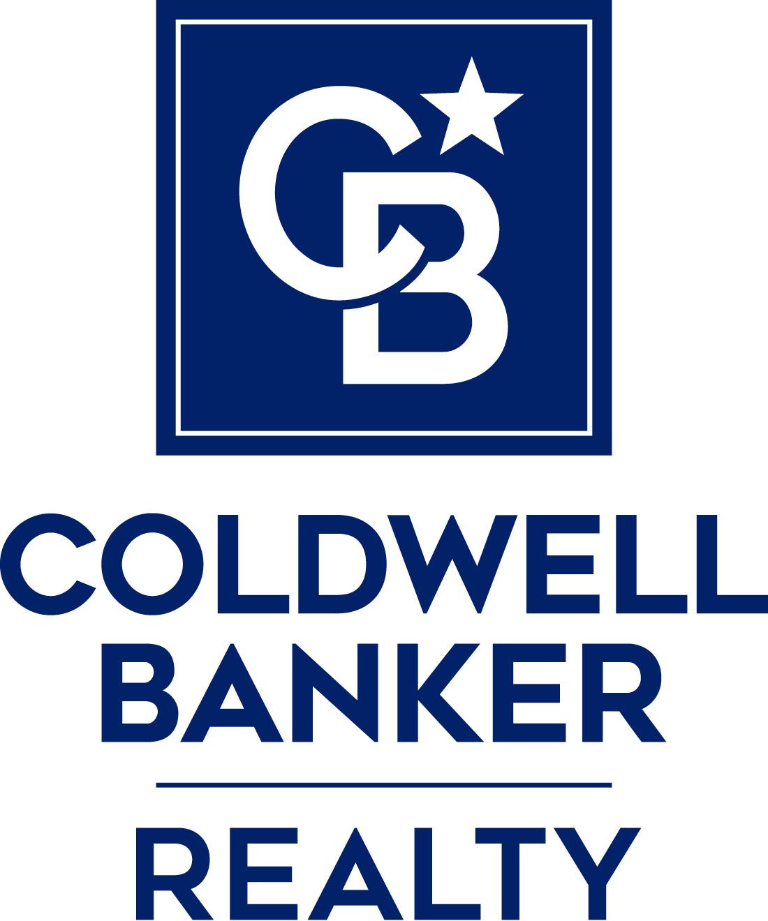 Logo_Realty_VER_STK_BLU_RGB_FR
